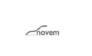 Novem car interior design gmbh trademarks 5 from for Novem car interior designs