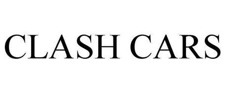 CLASH CARS