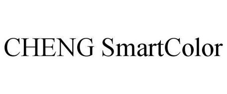 CHENG SMARTCOLOR