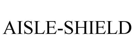 AISLE SHIELD