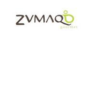 ZVMAQ GOURMET