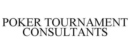 POKER TOURNAMENT CONSULTANTS