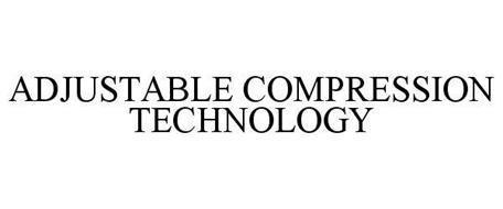 ADJUSTABLE COMPRESSION TECHNOLOGY