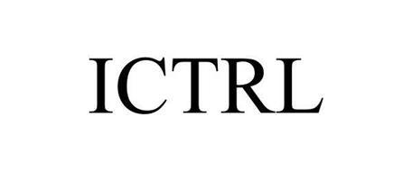 ICTRL