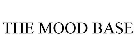 THE MOOD BASE