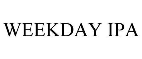 WEEKDAY IPA