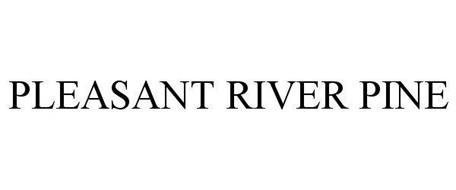 PLEASANT RIVER PINE