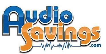 AUDIO SAVINGS.COM