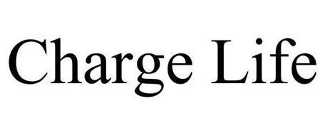 CHARGE LIFE