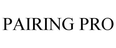 PAIRING PRO