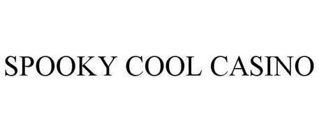 SPOOKY COOL CASINO