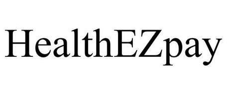 HEALTHEZPAY