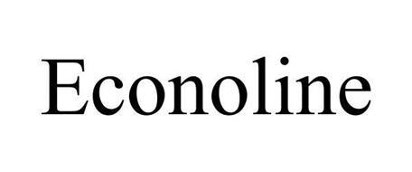 ECONOLINE