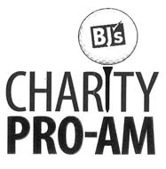 BJ'S CHARITY PRO-AM