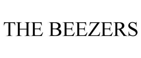 THE BEEZERS
