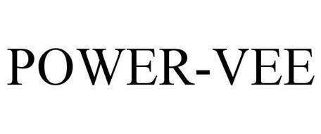 POWER-VEE