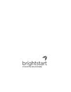BRIGHTSTART EMPOWERING NEW EMPLOYEES