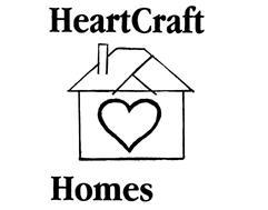 HEARTCRAFT HOMES
