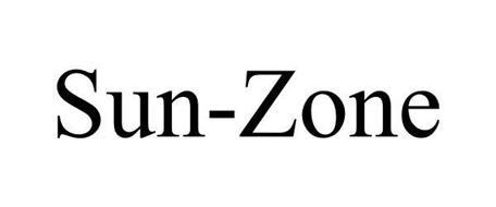 SUN-ZONE