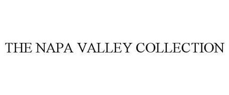 THE NAPA VALLEY COLLECTION
