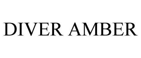 DIVER AMBER