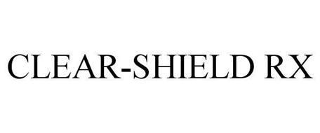 CLEAR-SHIELD RX