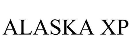 ALASKA XP
