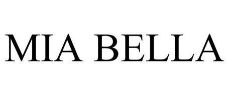 MIA BELLA