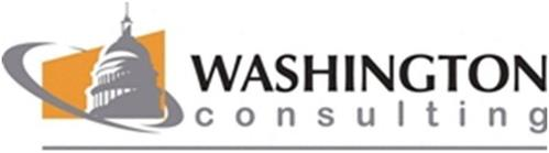 WASHINGTON CONSULTING