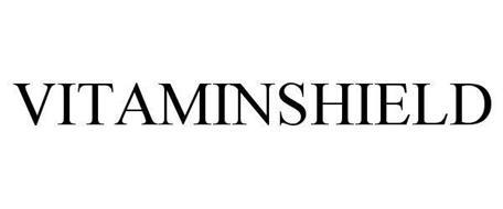 VITAMINSHIELD