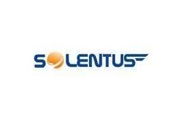 SOLENTUS
