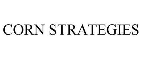CORN STRATEGIES