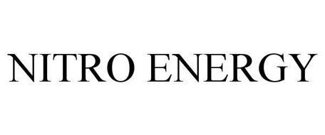NITRO ENERGY