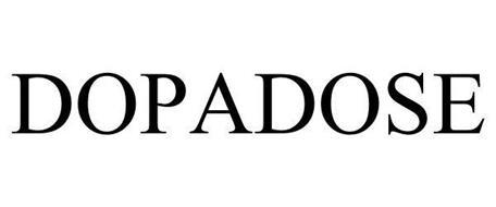 DOPADOSE