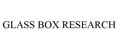GLASS BOX RESEARCH
