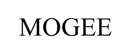 MOGEE