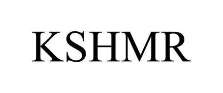 KSHMR Trademark of KSHMR, LLC Serial Number: 85799701