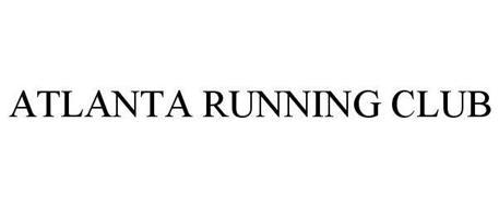 ATLANTA RUNNING CLUB