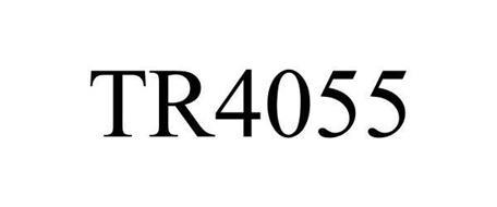TR4055