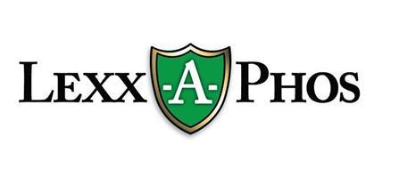 LEXX-A-PHOS