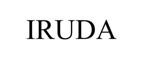 IRUDA