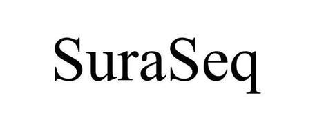 SURASEQ