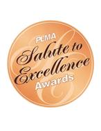 ES PLMA SALUTE TO EXCELLENCE AWARDS