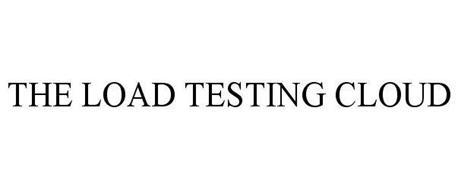 THE LOAD TESTING CLOUD