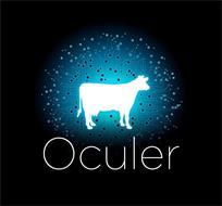 OCULER