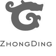 ZHONGDING
