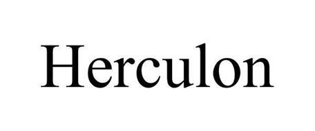 HERCULON