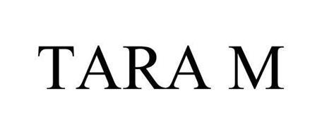 TARA M