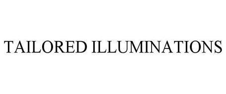 TAILORED ILLUMINATIONS