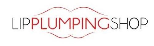 LIPPLUMPINGSHOP